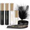 Bijoux Wanderlust Aphrodisia Travel Set - Godfather Adult Sex and Pleasure Toys