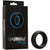 OPTIMALE C-Ring Thick 35mm - Black