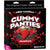 Edible Gummy Panties-Strawberry