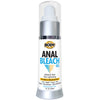 Anal Bleach Gel 1oz - Godfather Adult Sex and Pleasure Toys