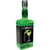 Liquor Lube-Appletini 4oz