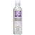 JO All In One Massage Glide-Lavender 4oz