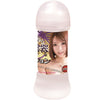 Hinata Love Lotion 200ml - Godfather Adult Sex and Pleasure Toys