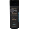 Max 4 Men Max Drive Advanced Hybrid Lubricant 4oz - Godfather Adult Sex and Pleasure Toys