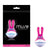 Muse Massager - Pink