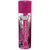 Wet Pheromone Alluring Water-based 3.6oz