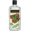 Intimate Organics Chocolate Mint Warming Glide 120ml - Godfather Adult Sex and Pleasure Toys