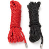 Fifty Shades Of Grey Restrain Me Bondage Rope Set