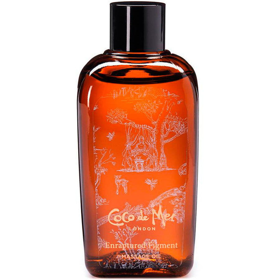 Coco De Mer Enraptured Figment Massage Oil