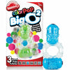 Screaming O Color Pop BigO2 - Godfather Adult Sex and Pleasure Toys