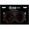 Blackout Mask - Godfather Adult Sex and Pleasure Toys