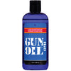 Gun Oil H2o - 16oz - Godfather Adult Sex and Pleasure Toys