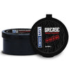 Swiss Navy Grease 2oz - Godfather Adult Sex and Pleasure Toys
