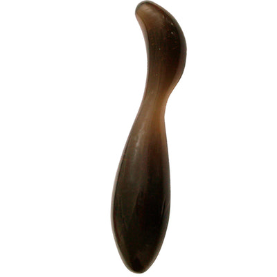 Anastick Soft Type - Godfather Adult Sex and Pleasure Toys