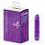 Maia LED Mini Bullet-Porpora Purple