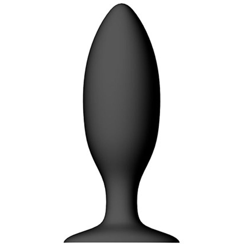 The Bat Plug-Medium - Godfather Adult Sex and Pleasure Toys