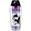 Shunga Toko Aroma Lube-Sensual Grapes 5.5oz - Godfather Adult Sex and Pleasure Toys