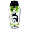 Shunga Toko Aroma Lube-Melon Mango 5.5oz - Godfather Adult Sex and Pleasure Toys