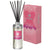 DONA Reed Diffusers Flirty-Blushing Berry 2oz