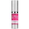 Endless Love Female Arousal Gel Light .5oz - Godfather Adult Sex and Pleasure Toys
