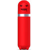 Electric Love Mini Bullet - Red - Godfather Adult Sex and Pleasure Toys