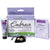 Intimate Organics Embrace Tightening Pleasure Collection