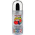 ForPlay Succulents Warming Lube Juicy Fruit 5.25oz
