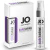 JO For Women Sure Shrink Vaginal Tightening Cream 1oz - Godfather Adult Sex and Pleasure Toys