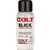 COLT Slick Lube 8.9oz