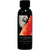 Earthly Body Edible Massage Oil - Watermelon 2oz