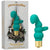 WonderLand - The Pleasurepillar Mini Massager