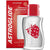 Astroglide Lubricant Sensual Strawberry 2.5oz