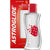 Astroglide Lubricant Sensual Strawberry 5oz