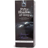 Fifty Shades Of Grey Delicious Pleasure Ben Wa Balls