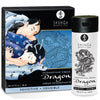 Shunga Dragon Sensitive  - 2oz - Godfather Adult Sex and Pleasure Toys
