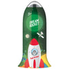 Dream Rocket Glow In The Dark