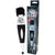 Fairy - Electric Black Devil Handy Wand Vibe Massager