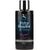 Fifty Shades of Grey Sensual Touch Massage Oil 3.4oz