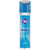 ID Glide Natural Feel Lubricant 8.5oz
