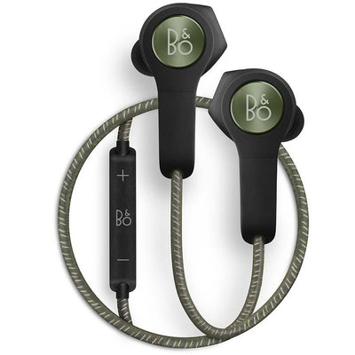B&O BEOPLAY H5 - Godfather Adult Sex and Pleasure Toys