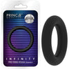 INFINITY Pro Ring - Thin 45mm