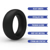 INFINITY Pro Ring - Thick 40mm