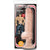 "Blush Novelties - Loverboy Bad Boy Next Door- 13"" Beige"