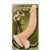 Blush Novelties - Loverboy Soldier Boy - Beige 8""