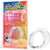 My Peace Foreskin Correction Ring - Wide Large *Night Use