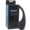 Nexus Douche Pro-Black - Godfather Adult Sex and Pleasure Toys