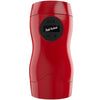 SHAKE Stamina Training Cup-Realistic (Red)