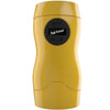 SHAKE Stamina Training Cup-Soft (Yellow)