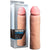 Blush Novelties - Performance Magnum Xtender - Beige