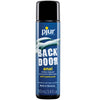 Pjur Backdoor Water Anal Glide 3.4oz